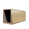 connex boxes